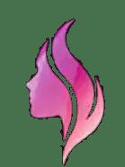 נערות ליווי לוגו